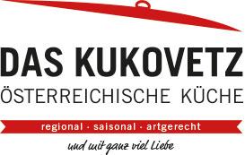 Das Kukovetz Logo